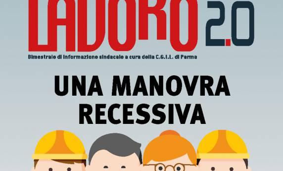 Editoria Digitale Grafica Web Design Social Ed Eventi A Parma