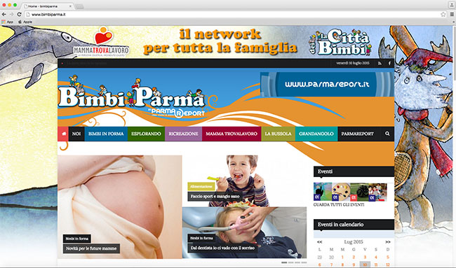 bimbiparma.it